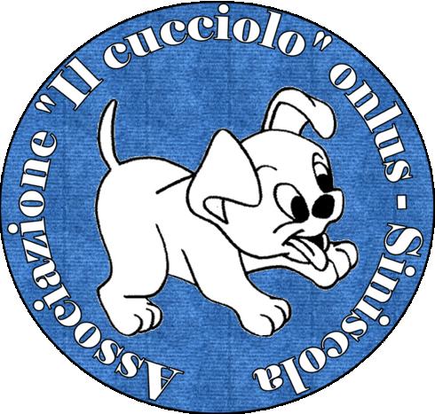 Logo di Associazione di volontariato